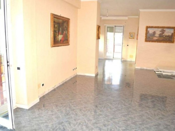 Appartamento in vendita a Roma, Cassia, Con giardino, 215 mq - Foto 22