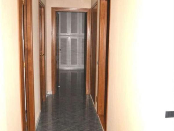 Appartamento in vendita a Roma, Cassia, Con giardino, 215 mq - Foto 15