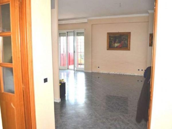 Appartamento in vendita a Roma, Cassia, Con giardino, 215 mq - Foto 24