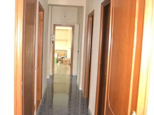 Appartamento in vendita a Roma, Cassia, Con giardino, 215 mq - Foto 8