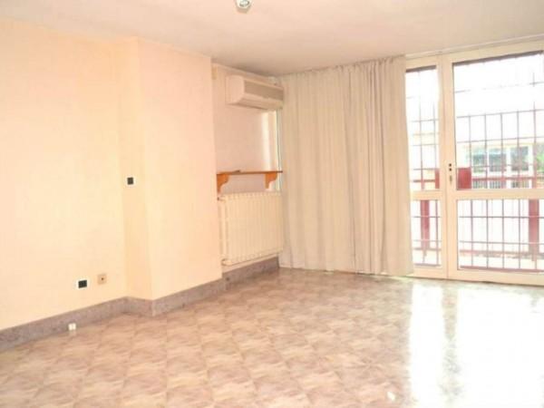 Appartamento in vendita a Roma, Cassia, Con giardino, 215 mq - Foto 13