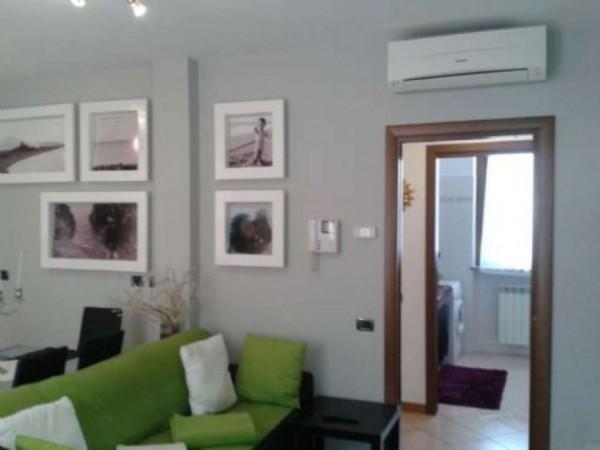 Appartamento in vendita a Busto Garolfo, 60 mq - Foto 11