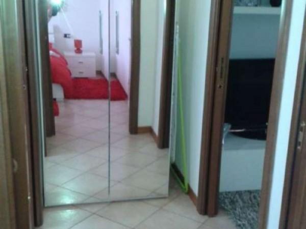 Appartamento in vendita a Busto Garolfo, 60 mq - Foto 8