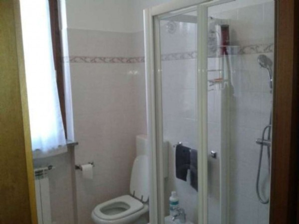 Appartamento in vendita a Busto Garolfo, 60 mq - Foto 5