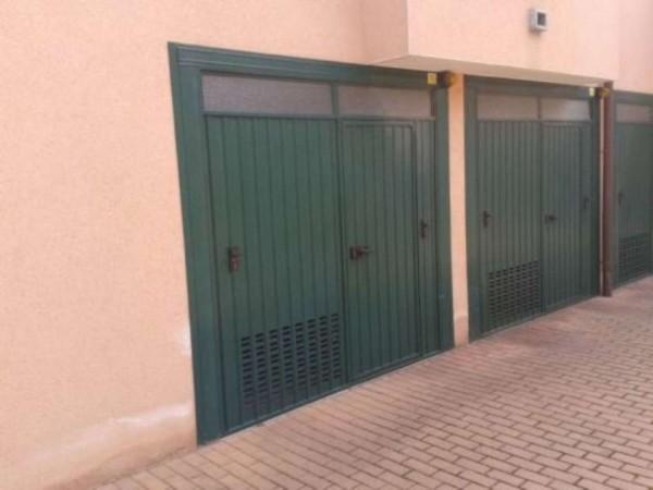 Appartamento in vendita a Busto Garolfo, 60 mq - Foto 3