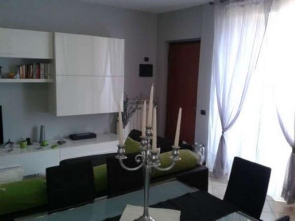 Appartamento in vendita a Busto Garolfo, 60 mq - Foto 14