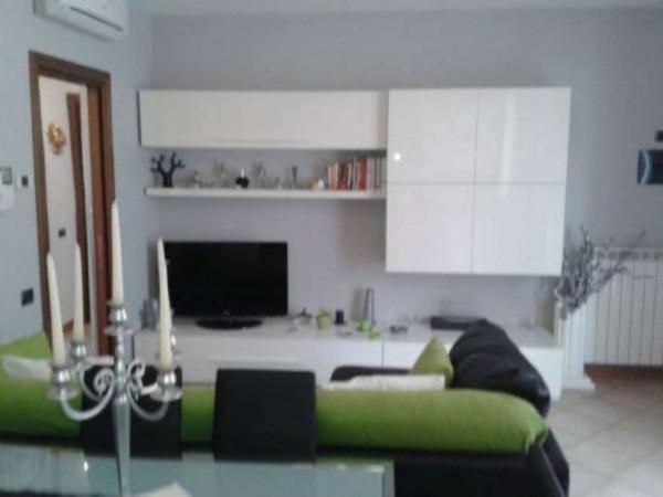 Appartamento in vendita a Busto Garolfo, 60 mq