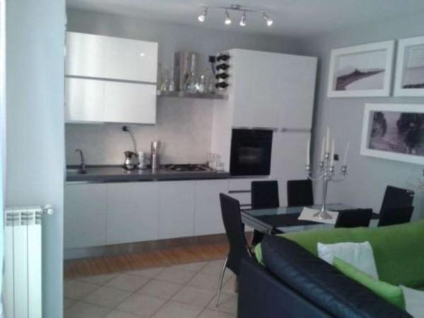 Appartamento in vendita a Busto Garolfo, 60 mq - Foto 13