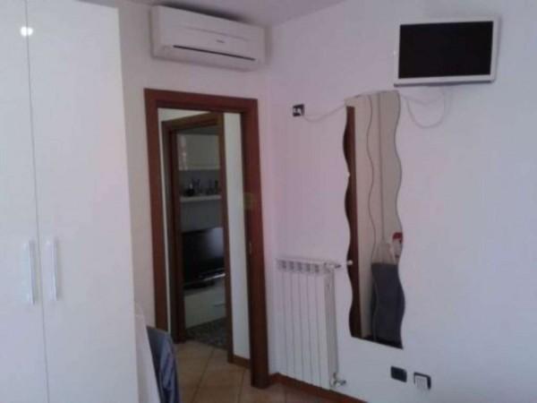 Appartamento in vendita a Busto Garolfo, 60 mq - Foto 6