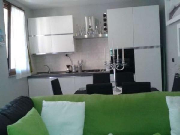 Appartamento in vendita a Busto Garolfo, 60 mq - Foto 12