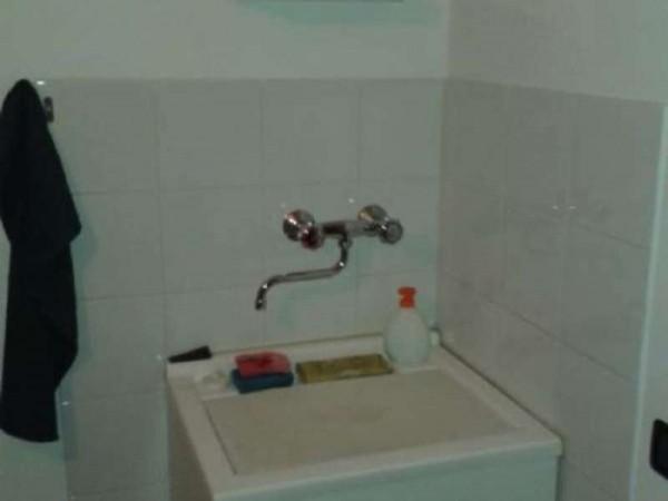 Appartamento in vendita a Busto Garolfo, 60 mq - Foto 4