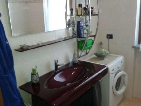 Appartamento in vendita a Busto Garolfo, 60 mq - Foto 7