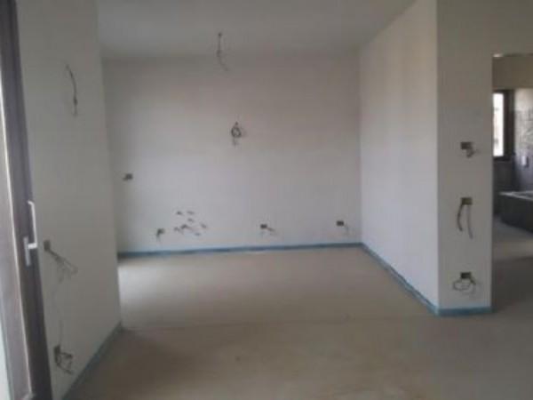 Appartamento in vendita a Busto Garolfo, Semicentro, 85 mq - Foto 6