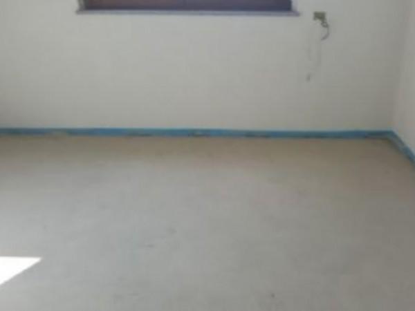 Appartamento in vendita a Busto Garolfo, Semicentro, 85 mq - Foto 4