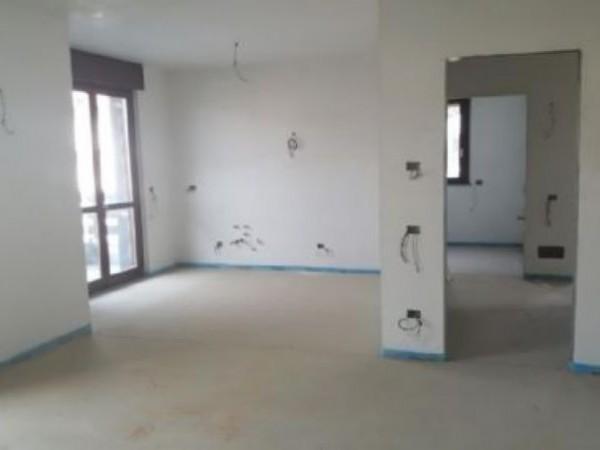 Appartamento in vendita a Busto Garolfo, Semicentro, 85 mq - Foto 5