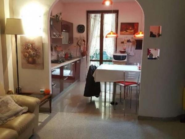 Villetta a schiera in vendita a Legnano, Parco Altomilanese, 180 mq - Foto 15