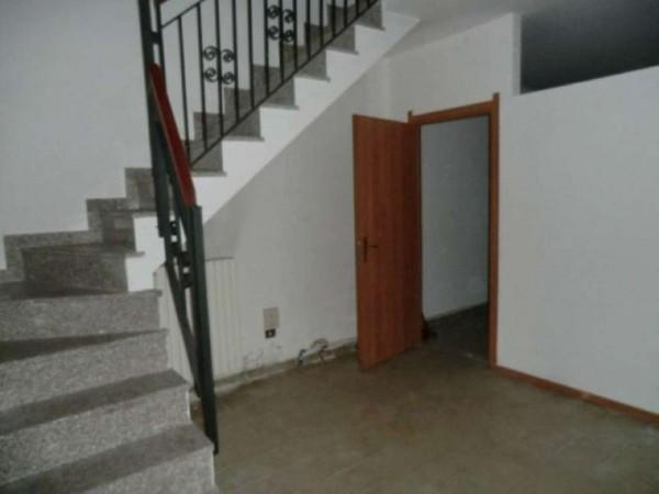 Negozio in affitto a Arese, 75 mq - Foto 15