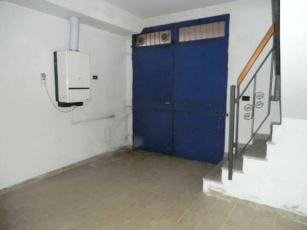 Negozio in affitto a Arese, 75 mq - Foto 8