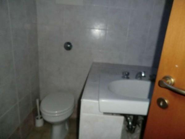 Negozio in affitto a Arese, 75 mq - Foto 5