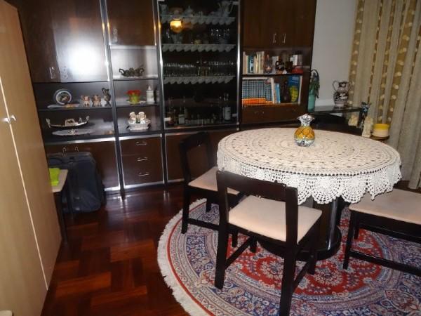 Appartamento in vendita a Morozzo, Centro, Arredato, 110 mq - Foto 10