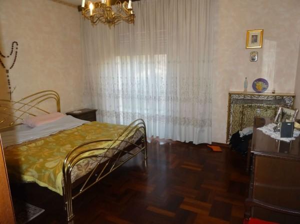 Appartamento in vendita a Morozzo, Centro, Arredato, 110 mq - Foto 8