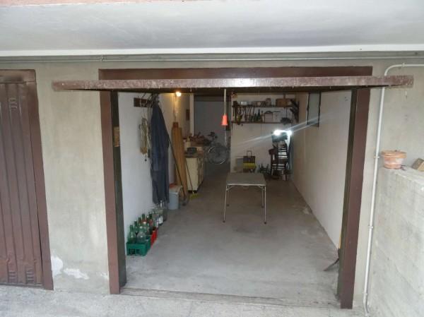 Appartamento in vendita a Morozzo, Centro, Arredato, 110 mq - Foto 4
