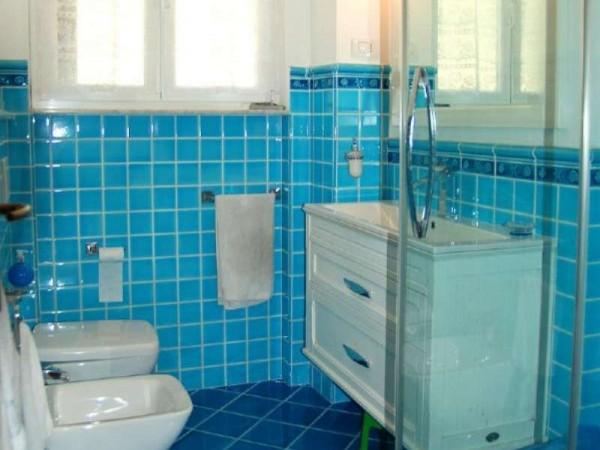 Appartamento in vendita a Bogliasco, Comodo Centro E Mare, 75 mq - Foto 7