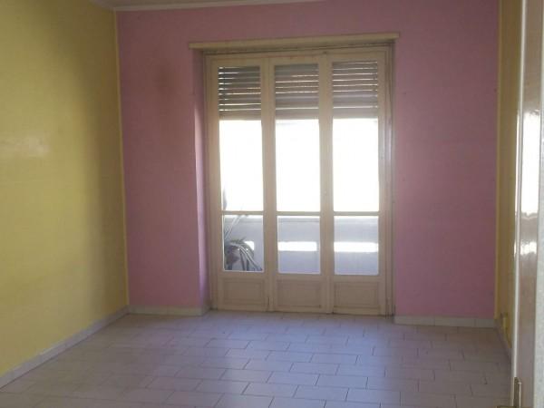 Appartamento in affitto a Torino, Lingotto, 105 mq - Foto 7