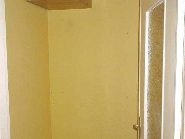 Appartamento in affitto a Torino, Lingotto, 105 mq - Foto 6