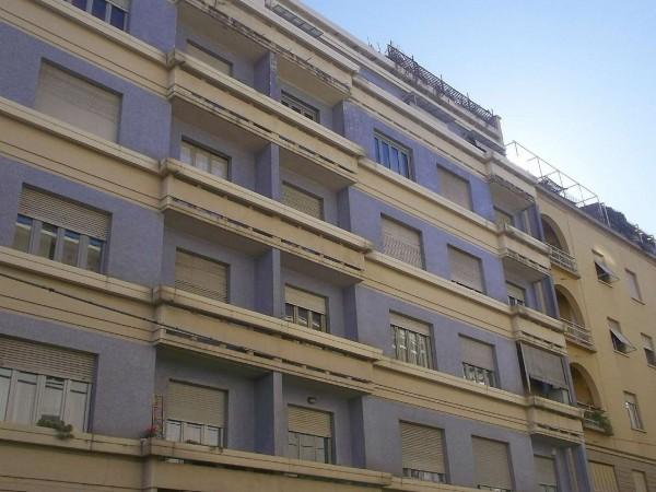 Appartamento in affitto a Torino, Lingotto, 105 mq - Foto 1