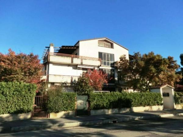 Appartamento in vendita a Garbagnate Milanese, 100 mq - Foto 3