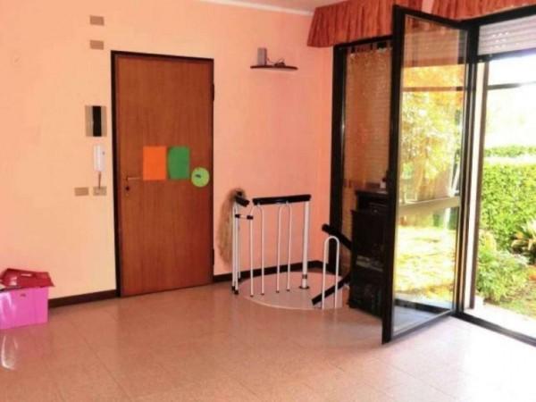 Appartamento in vendita a Garbagnate Milanese, 100 mq - Foto 8