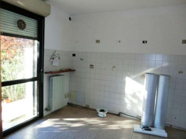 Appartamento in vendita a Garbagnate Milanese, 100 mq - Foto 7
