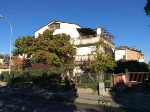 Appartamento in vendita a Garbagnate Milanese, 100 mq - Foto 4