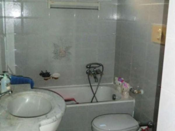 Appartamento in vendita a Garbagnate Milanese, 100 mq - Foto 6