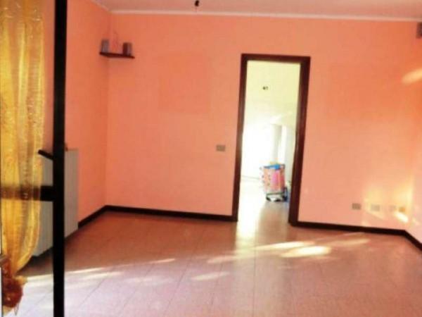 Appartamento in vendita a Garbagnate Milanese, 100 mq - Foto 11