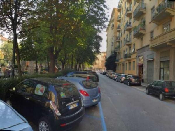 Negozio in vendita a Torino, Piazza Peyron - Foto 2