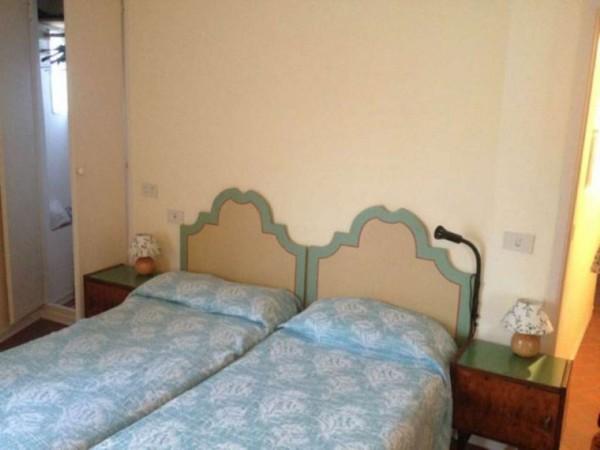 Appartamento in affitto a Perugia, Università., Arredato, 43 mq - Foto 8