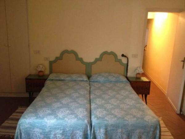 Appartamento in affitto a Perugia, Università., Arredato, 43 mq - Foto 7