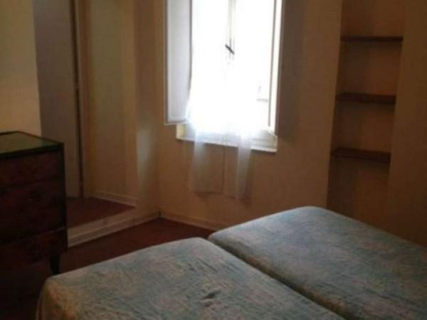 Appartamento in affitto a Perugia, Università., Arredato, 43 mq - Foto 3