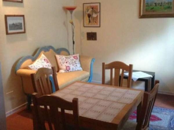 Appartamento in affitto a Perugia, Università., Arredato, 43 mq