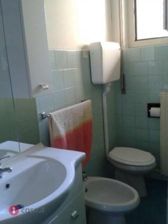 Appartamento in vendita a Rapallo, Centrale, 50 mq - Foto 3