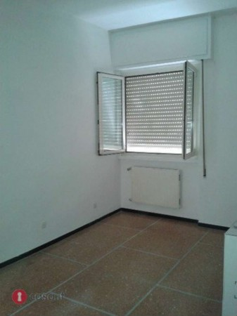 Appartamento in vendita a Rapallo, Centrale, 50 mq - Foto 4