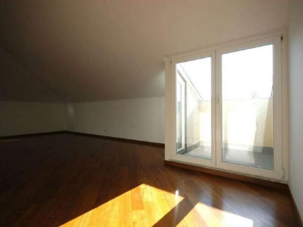 Appartamento in vendita a Rapallo, Centralissimo-mare, 75 mq - Foto 19
