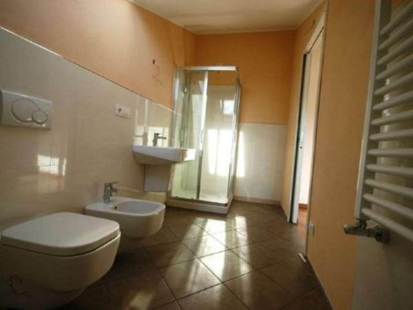 Appartamento in vendita a Rapallo, Centralissimo-mare, 75 mq - Foto 21