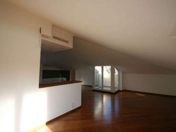 Appartamento in vendita a Rapallo, Centralissimo-mare, 75 mq - Foto 17