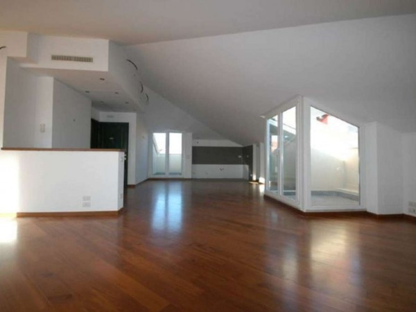 Appartamento in vendita a Rapallo, Centralissimo-mare, 75 mq - Foto 16