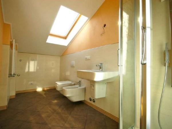 Appartamento in vendita a Rapallo, Centralissimo-mare, 75 mq - Foto 22