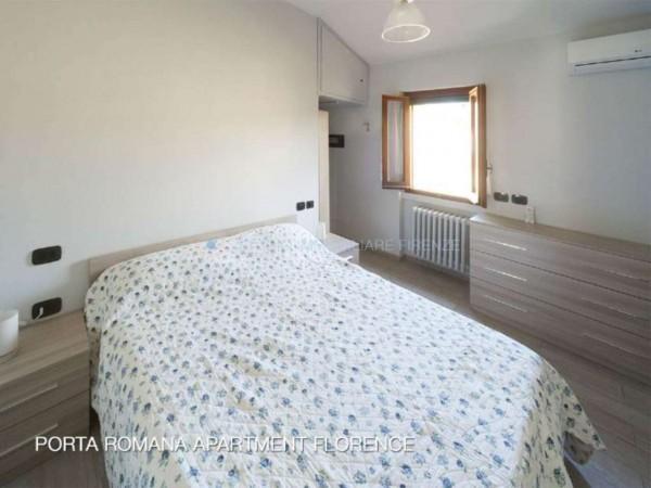 Appartamento in affitto a Firenze, Arredato, 35 mq - Foto 3