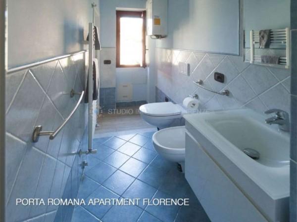 Appartamento in affitto a Firenze, Arredato, 35 mq - Foto 4